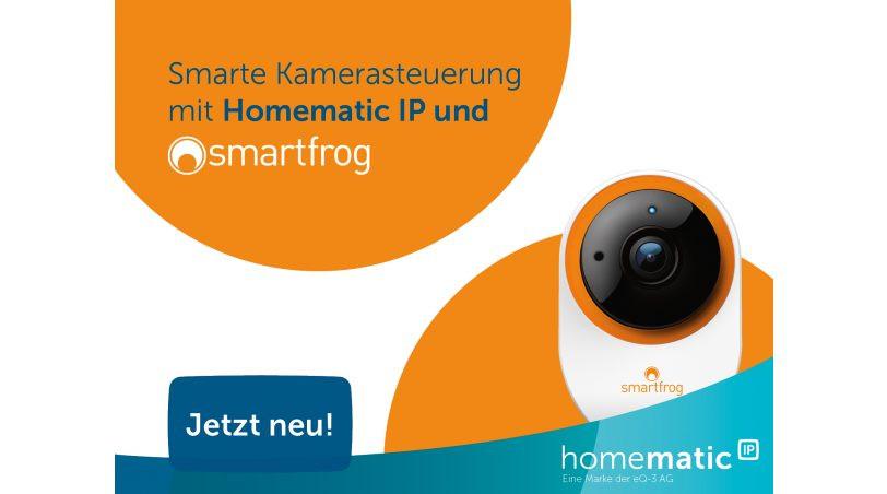 HomeMatic-INSIDE